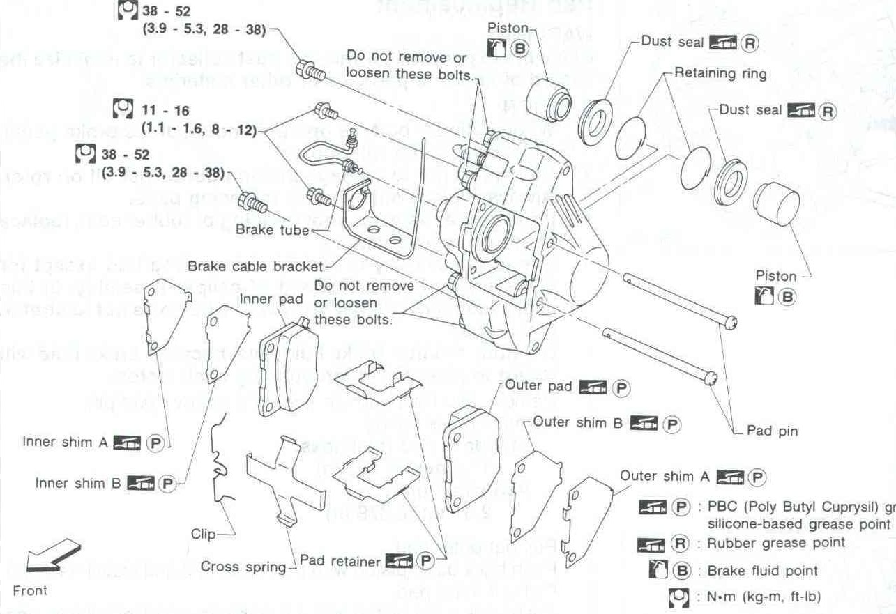 2004 chevy impala ke parts diagram  chevy  auto wiring diagram