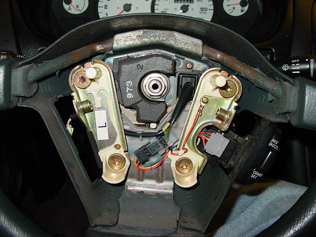 240SX Steering Wheel Swap on 300zx wiring diagram, l6 wiring diagram, wiring harness diagram, s10 wiring diagram, m12 wiring diagram, m11 wiring diagram, t35 wiring diagram, ae86 wiring diagram, l3 wiring diagram, s40 wiring diagram, t1 wiring diagram, n14 wiring diagram, c4 wiring diagram, 2000 bluebird bus wiring diagram, h3 wiring diagram, t12 wiring diagram, z32 wiring diagram, 350z wiring diagram, h4 wiring diagram, m19 wiring diagram,