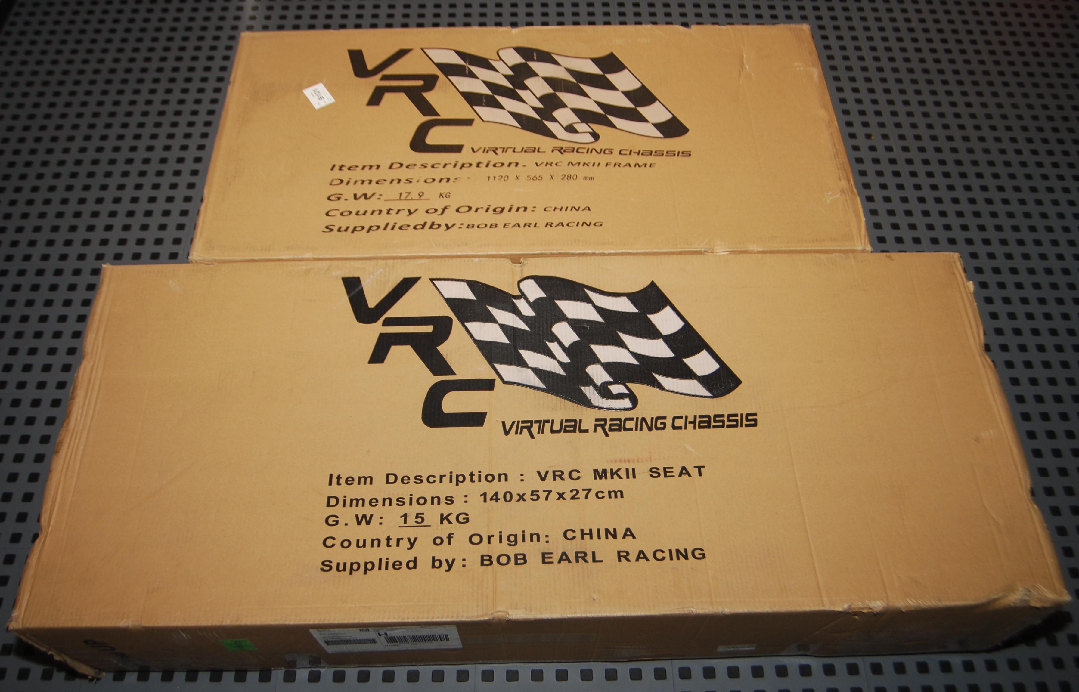 VRC-MKII-02