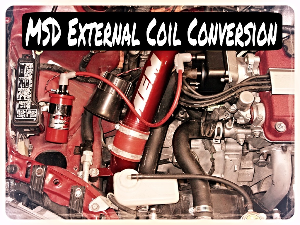 Honda Prelude Blaster Coil Wiring Diagram Library Engine