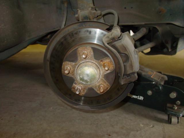 front-300zx-brakeswap-03