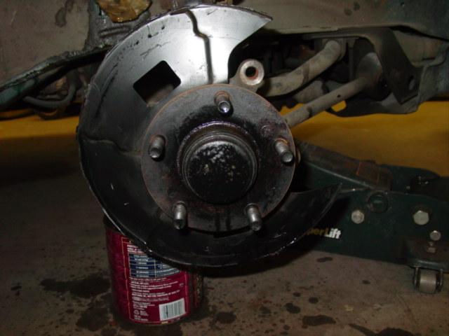 front-300zx-brakeswap-12