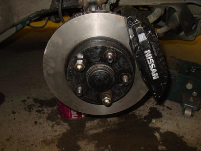 front-300zx-brakeswap-16