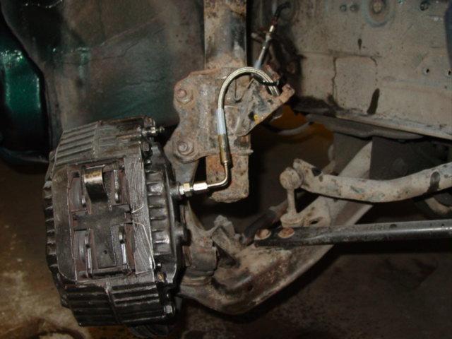 front-300zx-brakeswap-32