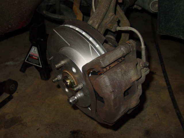 brakereplace13