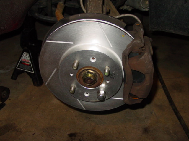 brakereplace14
