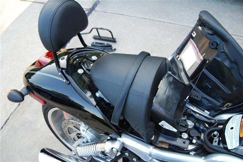 2008 harley davidson fuse box v rod saddle bag install importnut net  v rod saddle bag install importnut net