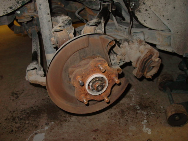 brakeswap012