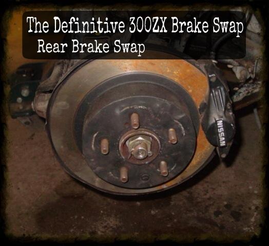 rearbrakeswap