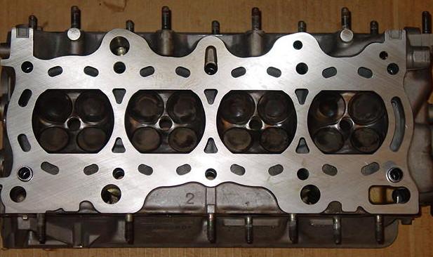 motor27