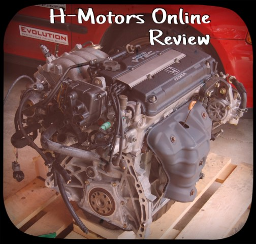 HMO-review