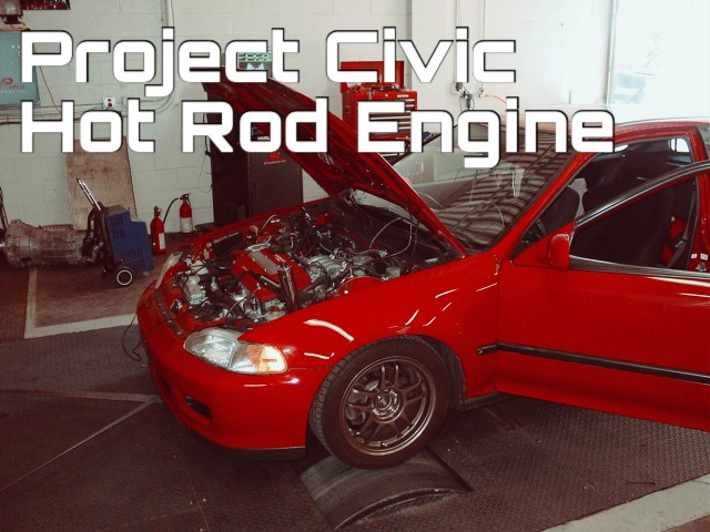 projectcivic-engine