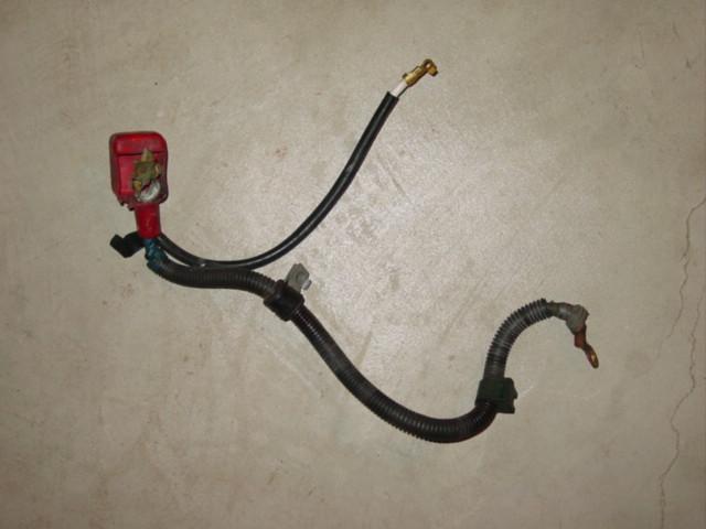 Civicpowerwire on 95 Acura Integra Coolant Temp Sensor