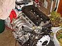 motor43.JPG