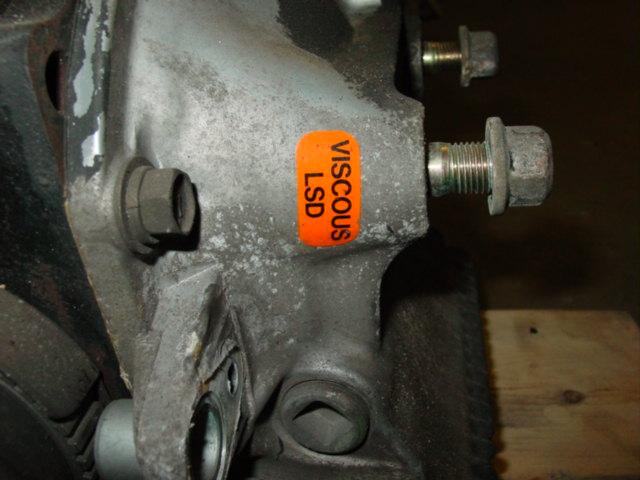 240sx-lsd-swap-07