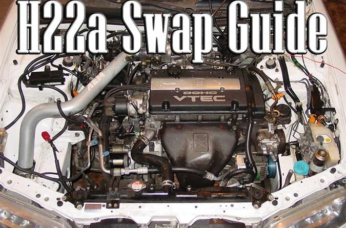 h22a swap guide importnut neth22a swap guide