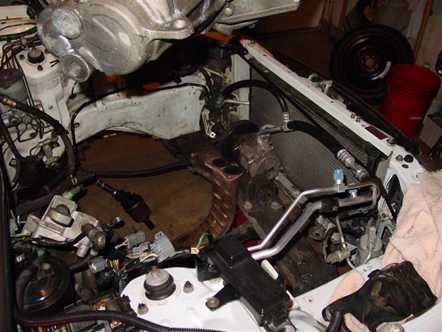 97-01 Honda Prelude Sh Engine Wiring Harness Diagram from importnut.net