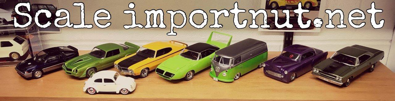 Scale importnut.net